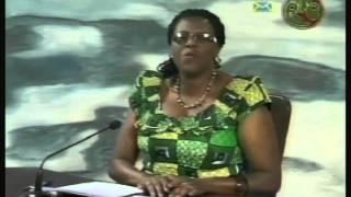 Learn Kirundi with SCOLA