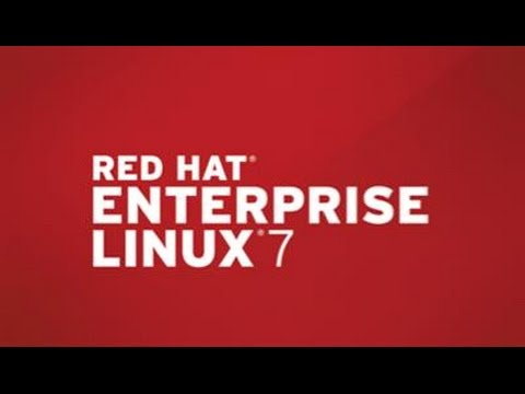 Red hat enterprise linux 7 3 iso download 32 bit | Howto
