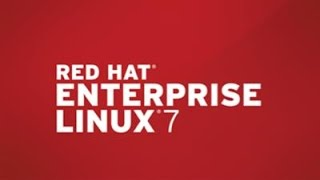 How to Install Red Hat Enterprise Linux Server 6/7 on Virtual Box with Full Screen Resolution
