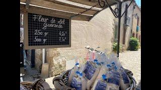 PLP in Brittany (Bretagne) ! #WeirdestSummer #August2020