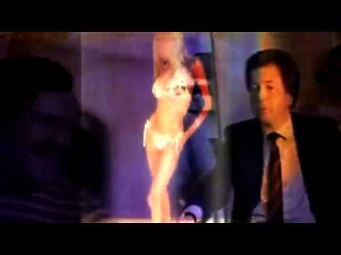 Darinka Homan en capítulo La Rucia - Infieles - Chilevisión from YouTube · Duration:  46 minutes 4 seconds