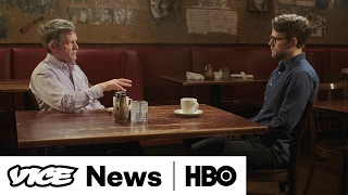 Fired from State  VICE News Tonight on HBO (Full Segment)