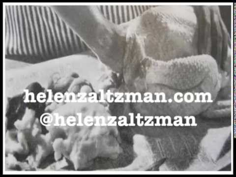 Helen Zaltzman at Boring IV