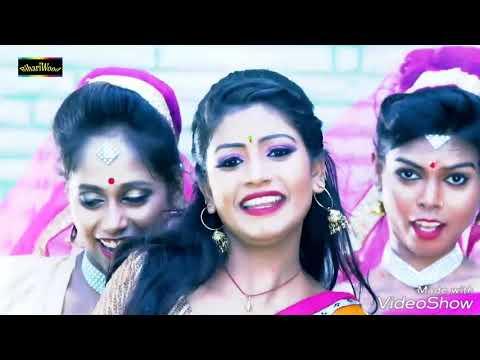Ab devaramane Suhag Ratiya full DJ remix songs