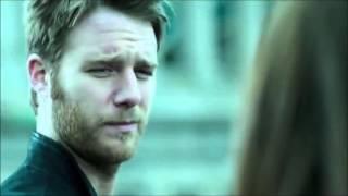 Limitless | TV Series | Title Song | CBS