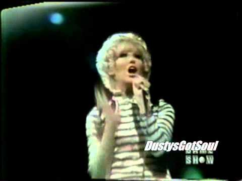 Dusty springfield dating game 3