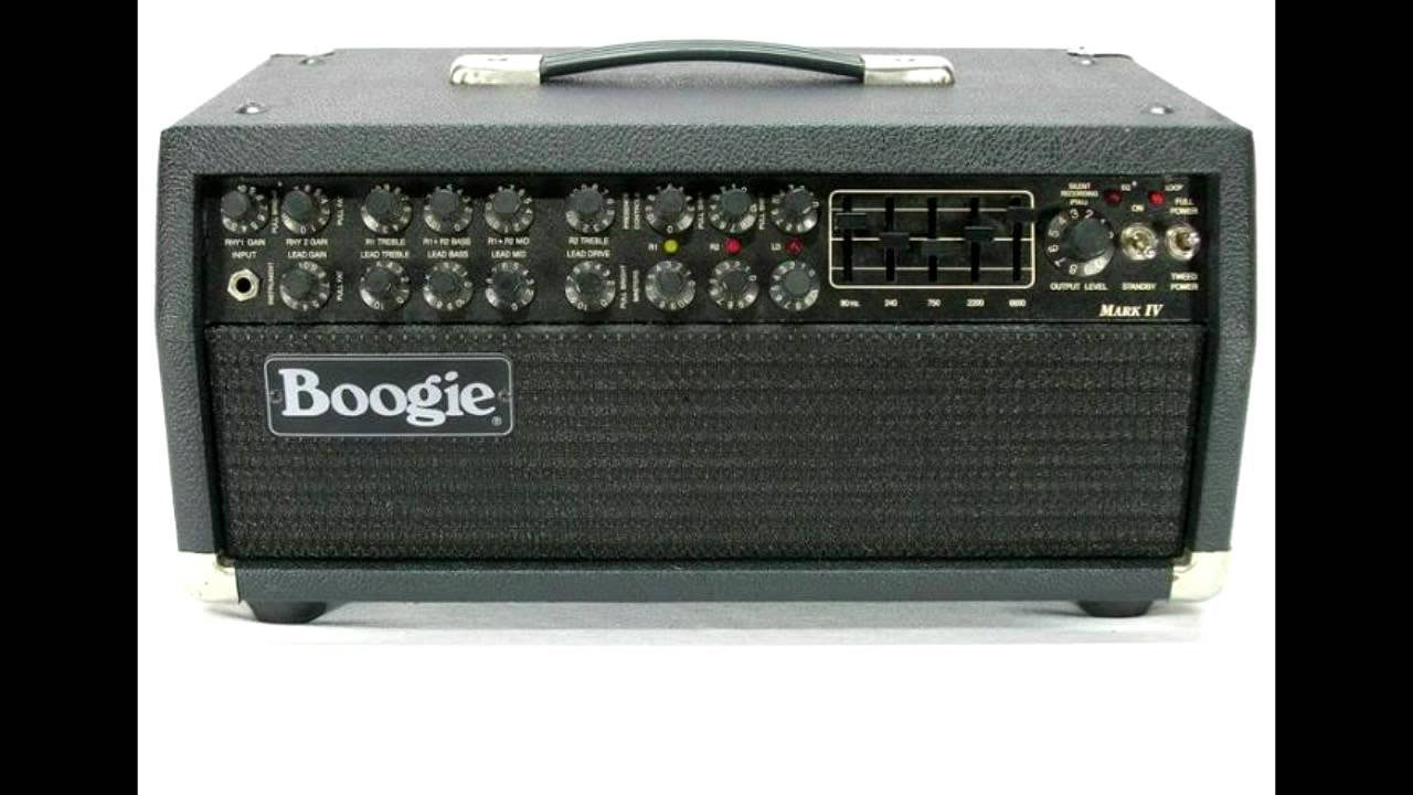 mesa boogie mark iv dating Mesa/boogie unleashes the mark five: 25 mesa/boogie has returned with a new compact offering that promises to be the and mark iic+, mark iv and xtreme on.