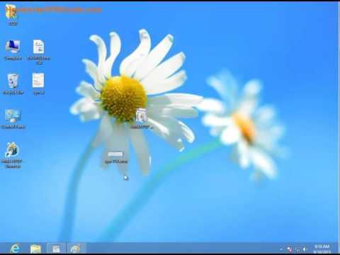 Fix VPN 734 Error on Windows