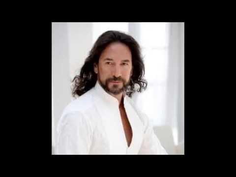 La Venia Bendita Letra- Marco Antonio Solis