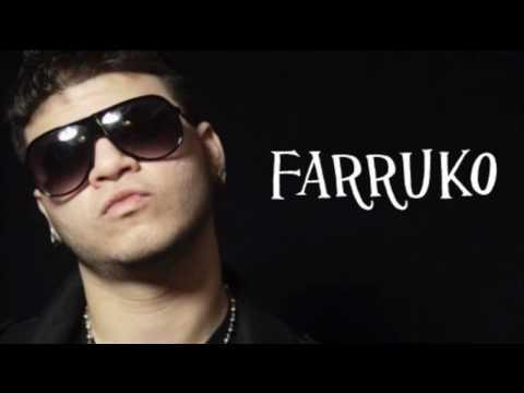 Va A Ser Abuela - Farruko (Original)  NUEVO BACHATA 2011 ★Www.HoyMusic.Com★