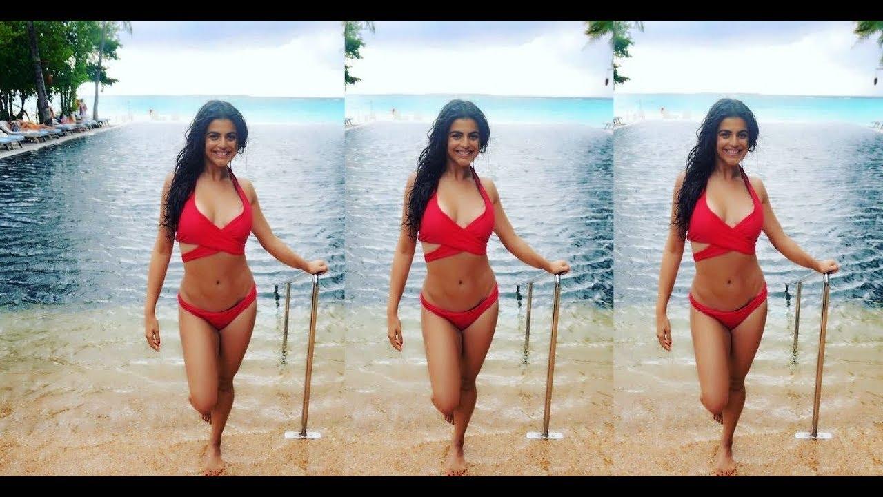 Swimsuit Deepti Naval nudes (12 photos) Selfie, iCloud, swimsuit