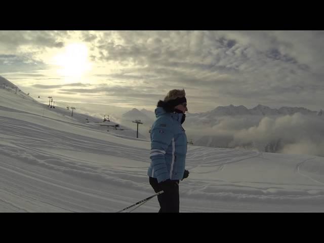 Wintersport 2015