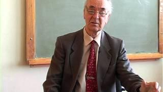 видео Вестник Томского государственного университета. Экономика