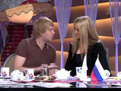 Прожекторперисхилтон -Светлаков и Мисс Россия 2007.mp4