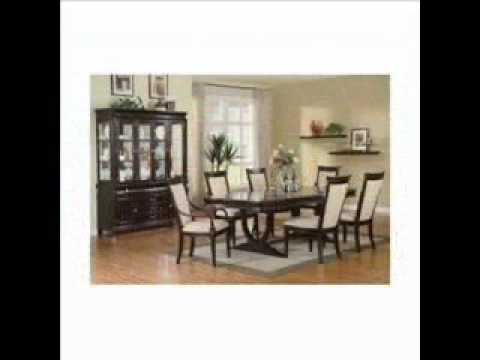 Furniture Stores Ontario Discounted Top Name Brand Furniture Youtube