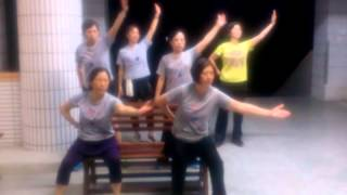 Download Video 銀髮族 四季紅 MP3 3GP MP4