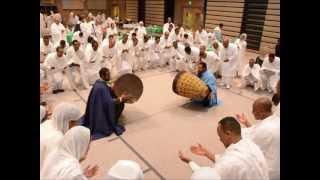 Ethiopian Orthodox Tewahedo Mezmur-Mahibere Kidusan- Fitretat be mulu