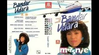 Video Masni Towijoyo - Bandar Udara download MP3, 3GP, MP4, WEBM, AVI, FLV September 2018