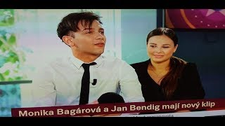 J.Bendig & M.Bagárová -