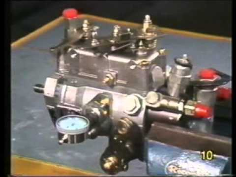 Watch as well Fox Venturi Eductor moreover PreProgrammedEGDSpeedAPECSDPG additionally Watch besides Packed Bed Scrubbers. on fuel injection diagram