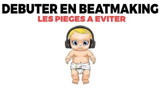Top 8 Choses Que J'aurais Aimé Savoir Quand J'ai Débuté Le Beatmaking - Devenir Beatmaker