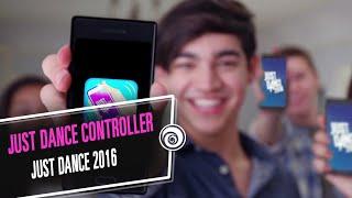 Just Dance 2016 - Just Dance Controller [ES]