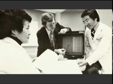 Kaiser Permanente: 50 Years of Health IT Leadership