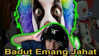 Pourquoi beaucoup détestent les clowns ? -Roblox Indonésie