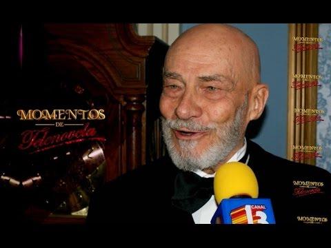 Luis Couturier. El hotel de los secretos.