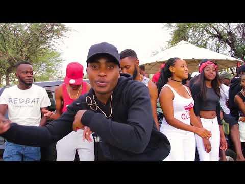 Jay'K Nakaye - Propah (Official Video)