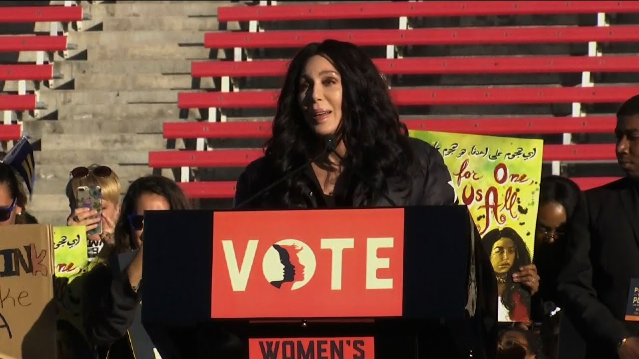 thousands-attend-women-s-rally-in-las-vegas