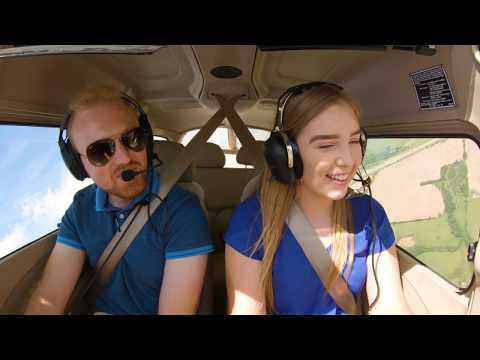 Textron Aviation and