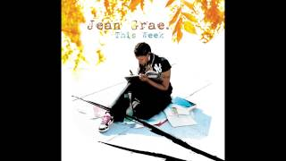 "Jean Grae - ""Supa Luv"" [Official Audio]"