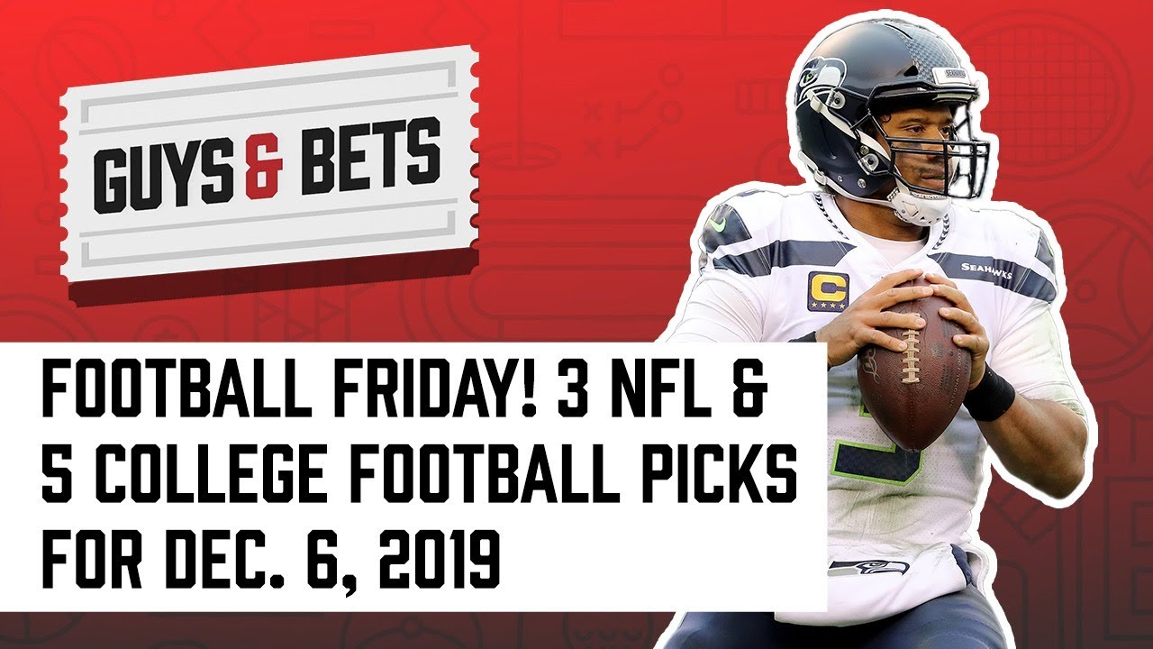 Chiefs Vs Patriots Betting Odds Preview Pick Odds Shark