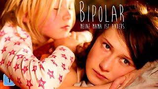 Bipolar - Meine Mama ist anders (Komödie ganzer Film Deutsch, ganze Filme auf Deutsch schauen)