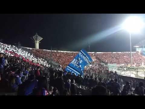 PERTEMUAN INI ADALAH KABAR (ARAMA FC VS PERSIJA)