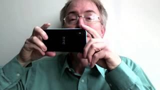 The Phones Show 244 (HTC Desire EYE)