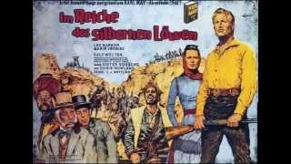 Im Reiche des silbernen Löwen (Titelmusik)