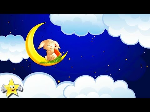 Mozart para Bebes Estimulacion Inteligencia #242 Cancion de Cuna Mozart, Música para Dormir Bebés