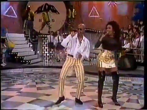 la-bouche-'sweet-dreams'-live-brazil-1995
