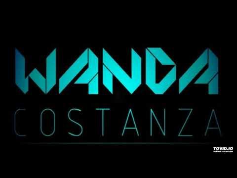 Wanda costanza - Morena 2018