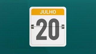 A partir de 20 de julho, os nomes de todos que constem no edital de registros de candidatura deverão ser incluídos nas pesquisas realizadas com a ...