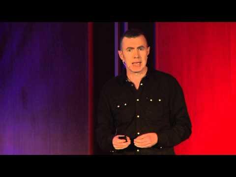 Space matter -- Using space to stimulate creativity | Adam Price | TEDxUniversityofNicosia