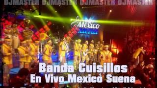 vanidosa banda cuisillos en vivo mexico suena