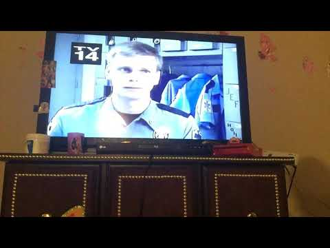 Rescue 911 Full Episode Justice Network Baby On Board Have Gun Will Discharge