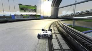 Video TrackMania StadiumA4 - PTX Chujkao (20.95) download MP3, 3GP, MP4, WEBM, AVI, FLV September 2018