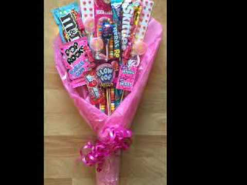 gifts for girls online special gifts for girls in india gift