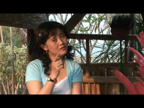Siwi Yunia  - Engkau Milikku