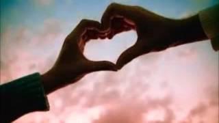 Mike Reno & Ann Wilson- Almost Paradise (w/lyrics)