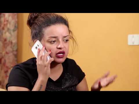 Dana (ዳና)- Season 4 Episode 53 / AmharicDrama